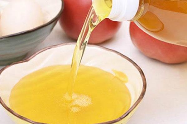 可以长期食用花生油吗?