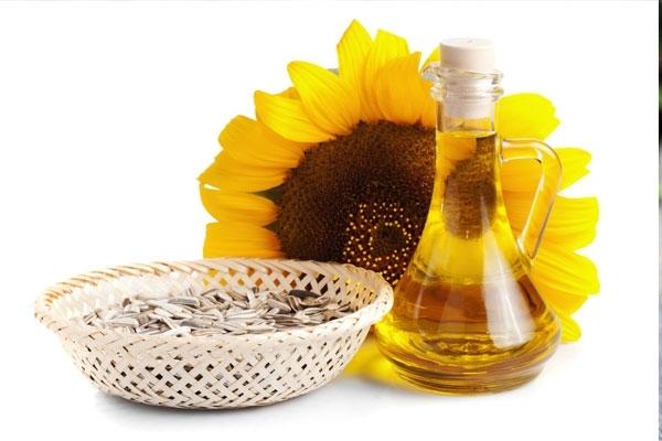 吴昊植物油教大家科学的使用食物油