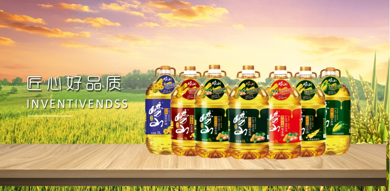 青岛吴昊给您介绍粮油加盟的条件都有哪些